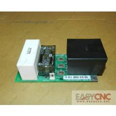 E4809-024-025-A OKUMA MC BOARD 1006-3019-1409087