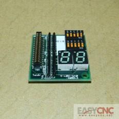 E4809-045-207-A OKUMA PCB