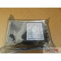 E5CSV-Q1T-500 Omron temperature controller new
