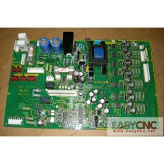 EP-3959G-C4 Fuji PCB New