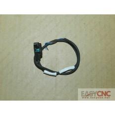 EX-13BD Sunx photoelectric sensor new