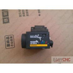 F400-S1 Omron ccd camera used