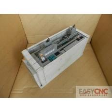 FCA510MEL Mitsubishi Numerical control system used