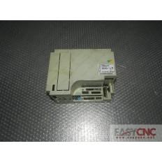 FCA635LCC Mitsubishi numerical control system used