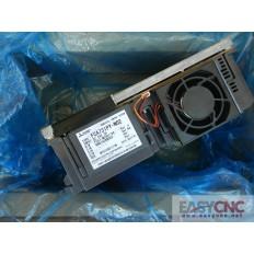 FCA731PY-N02 Mitsubishi numerical control system new