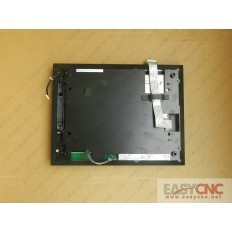 FCU7-DU120-10S Mitsubishi M70 LCD unit new