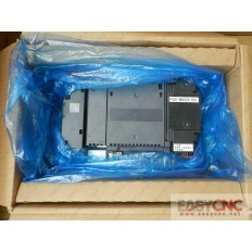 FCU7-MU526-S01 Mitsubishi M70 numerical control system new