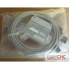 FD-F50L Keyence Flow Sensor New And Original