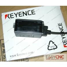 FD-V70A Keyence Flow Sensor New And Original