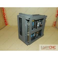 Floppy Disk MC712 Mitsubishi PCB used