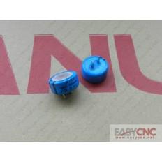 FS5.5V NEC capacitor 5.5V 0.1F new