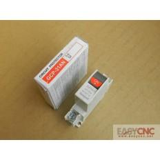 GCP-31ANM5A Honeywell circuit protector new