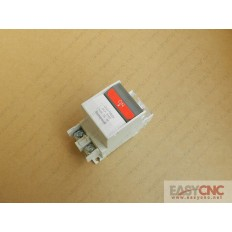 GCP-32ANM7A Honeywell circuit protector new
