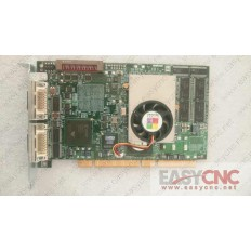 HEL1MSFCL Matrox video capture card used