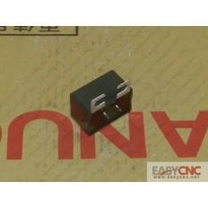 HRCMF 3A105 Fanuc capacitor used