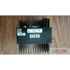 HS-S0-12K40-00-R Dalsa ccd used