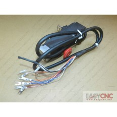 HS5E-K IDEC safety door lock switch new