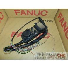 HT374 Fanuc manual pulse generator (MPG) used