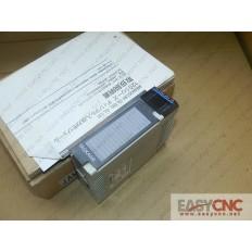 JAMSC-120DDO35410 JAMSC-120DD035410 Yaskawa memocon GL12 new