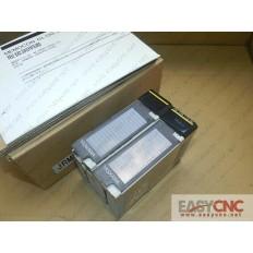 JRMSP-120CPS11300 Yaskawa memocon GL12 new