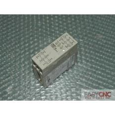 K3SC-10 Omron interface vonverter used