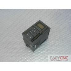 KV-700 Keyence plc module used