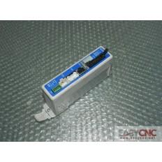 LECP6N5D-LESH8LK-75 SMC used