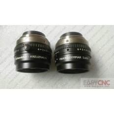 Schneider lens makro symmar 5.6/8.0 used