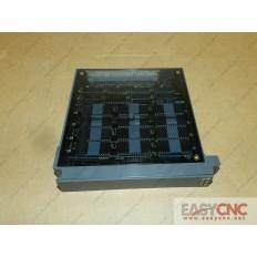 MC413 MC413B Mitsubishi Memory Card used