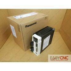MCDDT3520 Panasonic ac servo new and original