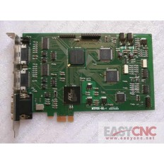 MTPEX-ML-G MICRO-TECHNICA PCI card used