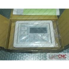 MIW0403C Panasonic new