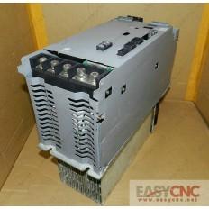 MPS30 OKUMA Power Supply 1006-2202-024-044