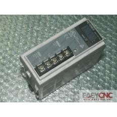 MS2-H100 Keyence power supply unit used