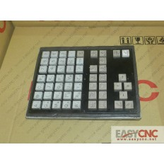 N860-1602-T075 Fanuc keyboard used