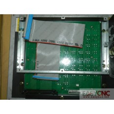 N860-3150-T001 Fanuc keyboard used