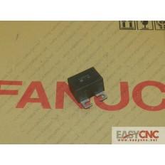 P105K630 Fanuc capacitor used
