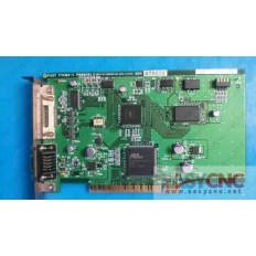 FAST FVC04-1 P900201 capture card used