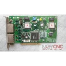 PCI-7851 PCI-7852 Adlink capture card used