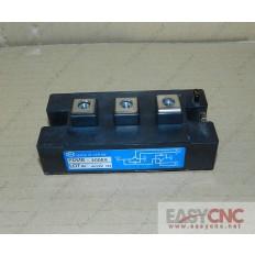 PDMB-200E6 NIEC IGBT 600V 200A