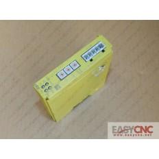 PNOZmc7p 773726 PILZ safety relay used