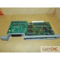 QX611-1 QX611B-1 QX424 QX424A Mitsubishi PCB used