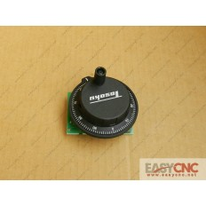 RE45T1SD5 Tosoku manual pulse generator (MPG) new