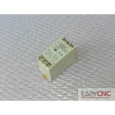 S82S-0712 Omron power supply used