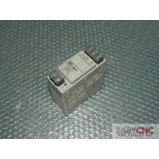 S8VS-06024/ED2 Omron power supply used