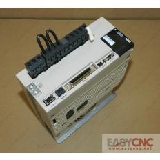 SGDV-5R5A01A002000 YASKAWA SERVO