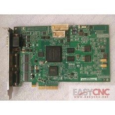 SOL2MEVCLF Matrox video capture card used