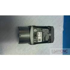 SR-D100H Keyence ccd camera used