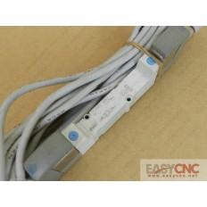 SY3440-5W4Z smc solenoid valve used