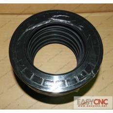 TC95X145X13 Fanuc Shaft Oil Seal New And Original